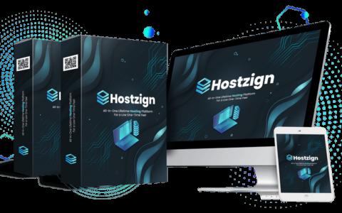 Hostzign-Review