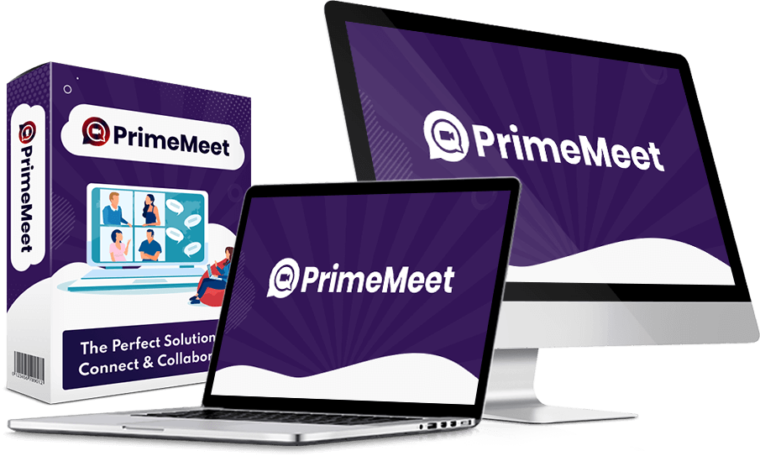 PrimeMeet-Review