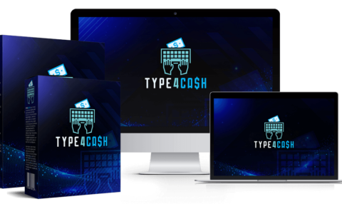 Type4Cash-Review