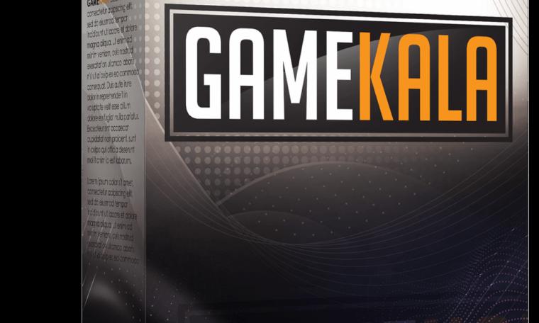 GameKala-Review
