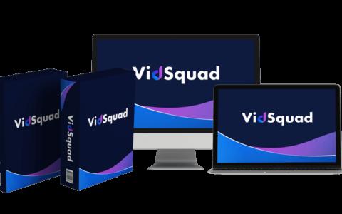 VidSquad-review