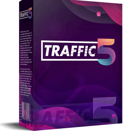 Traffic-Five-Review