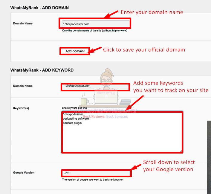WhatsMyRank-Demo-2-add-domain