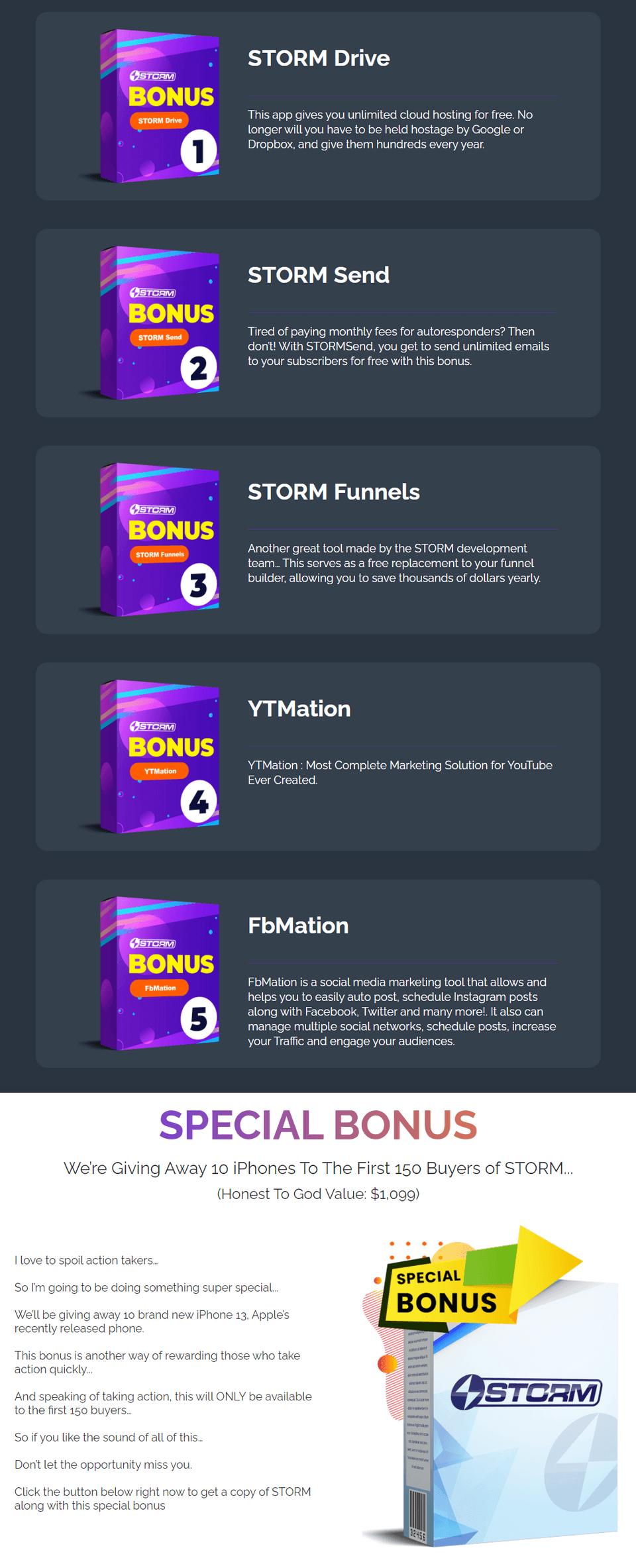 Storm-Software-bonus-1