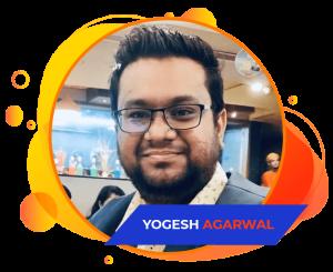 Yogesh-Agarwal