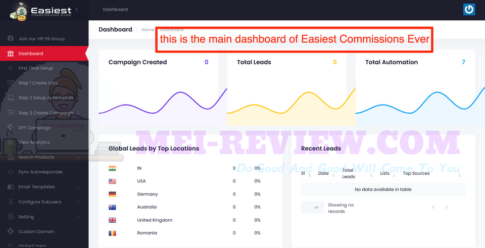 My-Easiest-Commissions-Ever-demo-2-dashboard