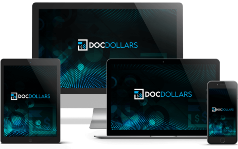 Doc-Dollars-Review