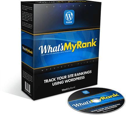 WhatsMyRank-Review