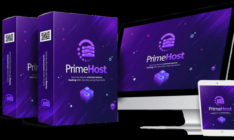 PrimeHost-review