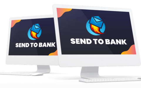 Send-To-Bank-review