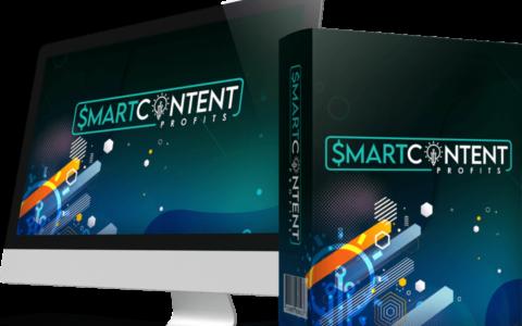 Smart-Content-Profits-Review