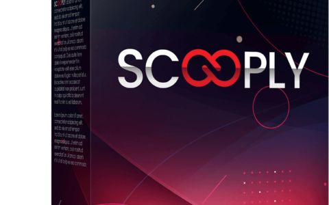 Scooply-Review