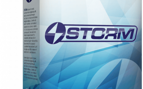 Storm-Software-Review